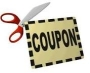 Manly Couponing